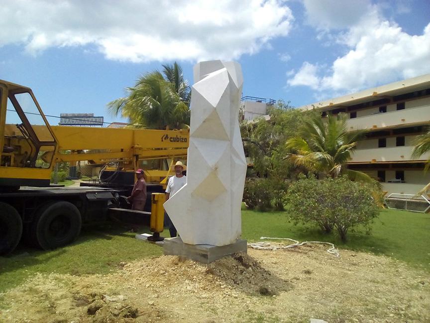 Manzanillo es sede del evento por séptima ocasión // Foto Lilian Salvat
