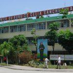 Iniciará por Manzanillo extensión de servicios médicos internacionales en Granma