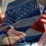 "Presentan ""Ley de Libertad para Viajar a Cuba"" en Senado de EEUU"