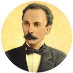 José Martí, el más grande de todos los cubanos