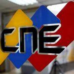 Hasta el lunes 12 de junio CNE recibirá las firmas que respaldan a precandidatos para la Asamblea Constituyente. Foto: Correo del Orinoco