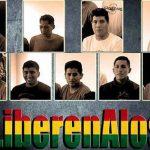 Evo Morales pide a comunidad internacional por detenidos en Chile