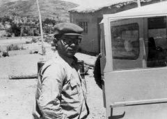 Carlos Coello. Foto: Archivo