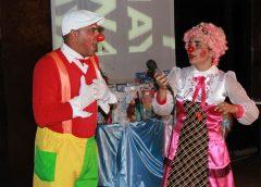 Se dedicará en Manzanillo festival de payasos al cumpleaños de la ciudad