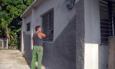 La odisea de los subsidios para la vivienda en Cuba