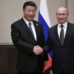 Rusia y China piden a las dos Coreas y a Estados Unidos reducir tensiones
