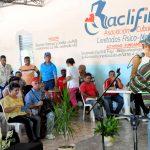 Asociación Cubana de Limitados Físico Motores (ACLIFIM) en Manzanillo // Foto Eliexer Peláez