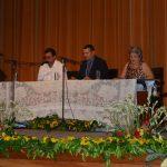 Celebrada Asamblea Solemne del Poder Popular // Foto Marlene Herrera