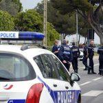 La Policía francesa detiene a un hombre que planeaba asesinar al presidente Macron el próximo 14 de julio. Foto tomada de charentelibre.fr