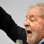 Persecución contra Lula, sin precedentes en historia de Brasil