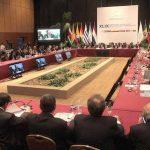 Abren reuniones técnicas previas a Cumbre del Mercosur en Argentina