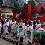 Nueva pista sobre paradero de los 43 de Ayotzinapa