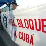 Nueva jornada en EE.UU. para demandar fin del bloqueo a Cuba