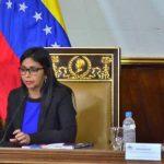 Aprueba ANC decreto para mejorar el sistema educacional en Venezuela
