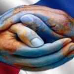 Líderes del mundo envían mensajes de solidaridad y apoyo por el impacto del Huracán Irma en Cuba. Foto: Archivo.
