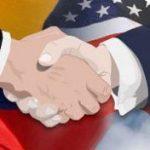 ¿Por qué Colombia? Conózcalo en las líneas que siguen. Foto tomada de Somos Colombianos.