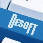 Desoft adelantó que pretende -a través de la modalidad maletín en mano- determinar oportunidades de negocios con empresas. Foto: Prensa Latina.