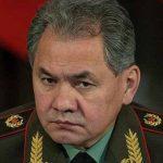 El titular de Defensa agradeció la operatividad del Consejo de la Federación (senado ruso). Foto: Prensa Latina