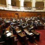 El Código Penal de Uruguay se modificará para poder integrar esta nueva ley. Foto: EFE