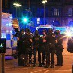 Informe considera que el atentado de Manchester se pudo haber evitado.
