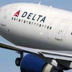 Aerolínea de EEUU Delta propone aumentar vuelos Miami – La Habana. Foto: Archivo