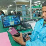 Las leyes en vigor pretenden optimizar el sector empresarial cubano. Foto: Jose M. Correa/Granma