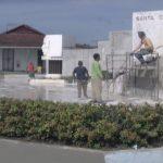 Fotos Golfovisión TV