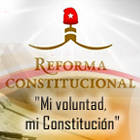 Cobertura Referendo constitucional Radio Cubana