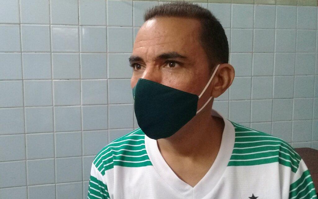 Enrique Andrés Montero Balibrea